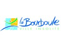 logo la bourboule
